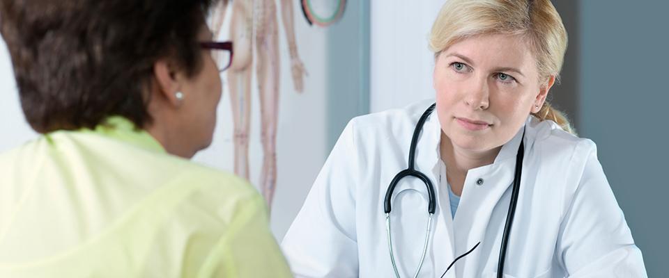 diagnostica_specialistica
