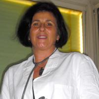Claudia-Cotellessa