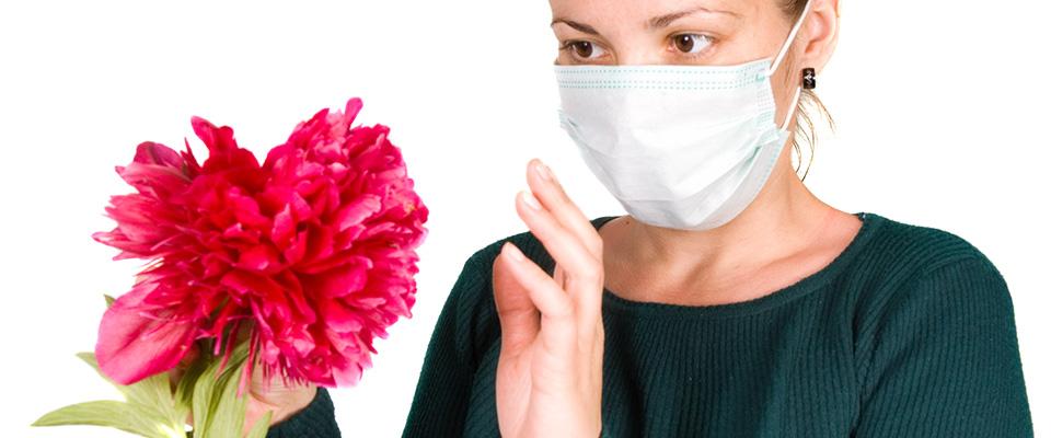 allergologia1