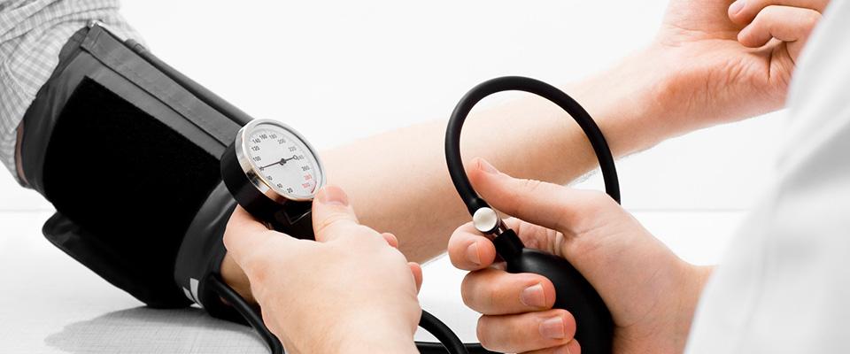 pressione_arteriosa